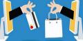 Кому полезны инет-шопинг приложения в браузерах