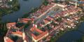 Пасха в Чехии – традиционно и не совсем