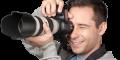 Обучение фотографии. Что на самом деле имеет смысл?