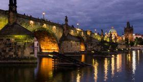 Что собой представляет обучение на заочке в Чехии