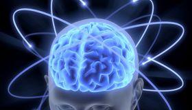 9 способов сохранить свое психическое здоровье