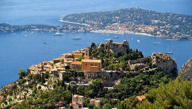 Десять самых живописных в мире деревень