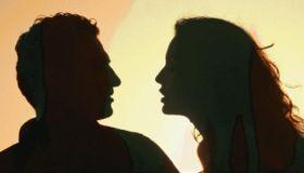 Даю установку на счастье: как выбраться из «страдальческих» отношений?