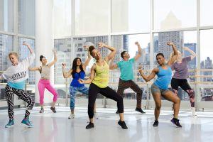 Физкультура или танец? Что предпочесть, когда хочешь похудеть?