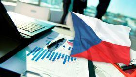 Каким бизнесом выгодно заниматься в Чехии?