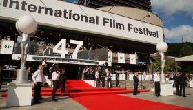 Чешские кино фестивали