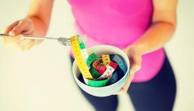 Как рассчитать свой метаболизм и еще 10 лайфхаков для тех, кто собрался худеть