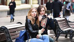 Русские красавицы — настолько хороши, что можно потерять голову
