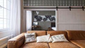 Лайфхак, как сделать дизайн квартиры уникальным