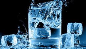 Как холодная вода превращает еду в отраву