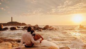 10 идей для запоминающегося медового месяца