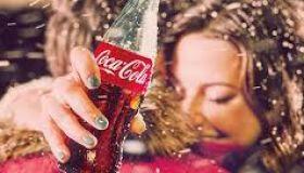 Coca-Cola под микроскопом — факты, которые поставят точку в вопросе: «Пить или не пить?»