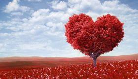Валентин – романтичный и оригинальный