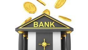 Банки Чехии- обзор банковской системы