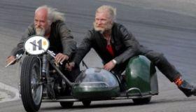 Молодость души: простые советы победить старость