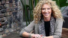 Келли Хоппен: 10 ошибок в оформлениии гостиной