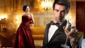 Самые дорогие вечеринки мира: как веселятся миллиардеры