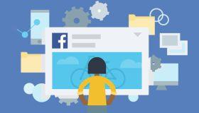 Общение через Социальные Сети не делает людей счастливее