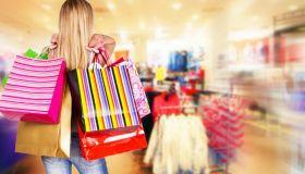 Лучшие города для шопинга