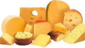 О Сыре – ещё раз и с другой стороны проблемы