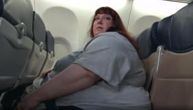 Пассажиры заплатят за вес