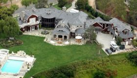 ТОП-10 самых дорогих домов звезд: Миллионы за недвижимость