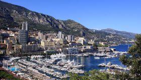 Чего не стоит делать в Монако