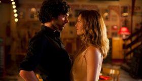 10 легких французских фильмов для хорошего настроения