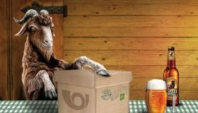 """""""Велкопоповицкий козел"""": взгляд на пивоварню изнутри"""