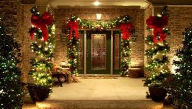 Что посмотреть к Рождеству. Лучшие фильмы The Hallmark Channel