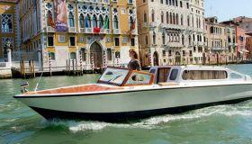 10 романтических фильмов на фоне Венеции