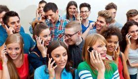 Откуда берётся зависимость от мобильного телефона и как её побороть