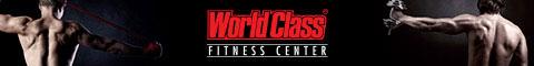 worldclass.cz
