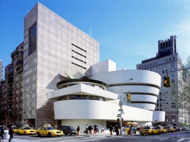 Десять самых дорогих музеев в мире