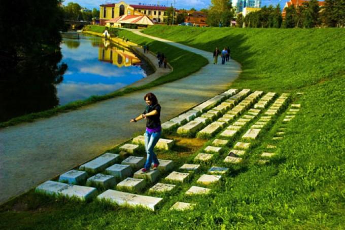 7 мест в Екатеринбурге, где нужно загадать желание