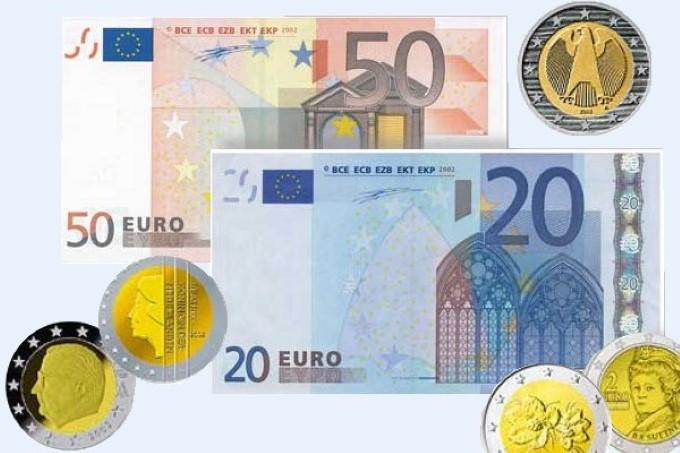 Еженедельный обзор операций на валютном рынке за 26.05.2014.