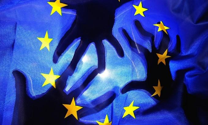 Выход Греции может спровоцировать распад ЕС на группы стран «по интересам»