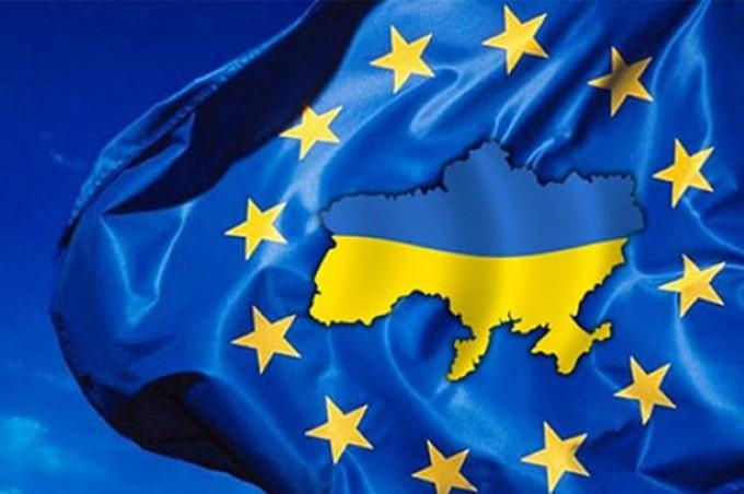 Иллюзии украинцев, что европейцы считают их равными рушатся