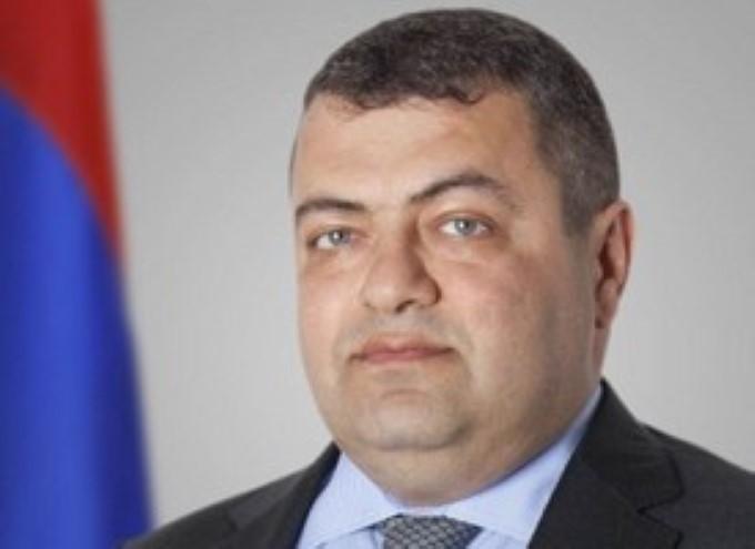 Посол Армении о резолюции по Ходжалу
