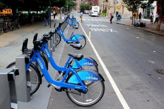 bikes-praga