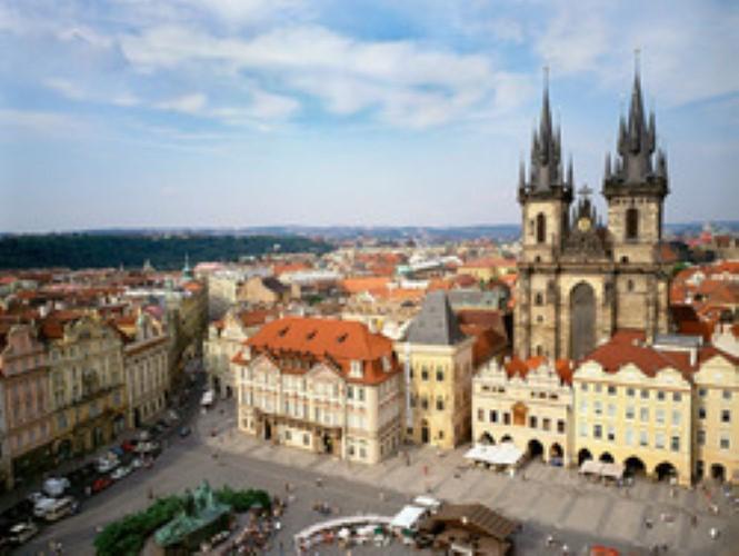 Влияние нового закона о гражданстве на рынок недвижимости Чехии