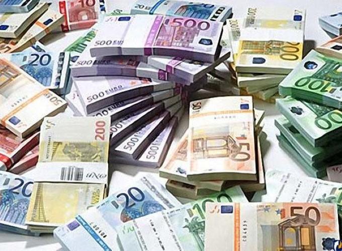 Экономика: Еженедельный финансовый обзор - июль (часть вторая)