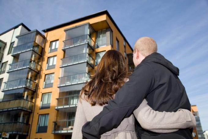 Недвижимость в Праге: что нужно знать инвестору.