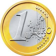 Чехия не готова к вступлению в зону  евро