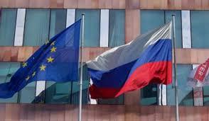 Плюсы и минусы визового соглашения между ЕС и Россией
