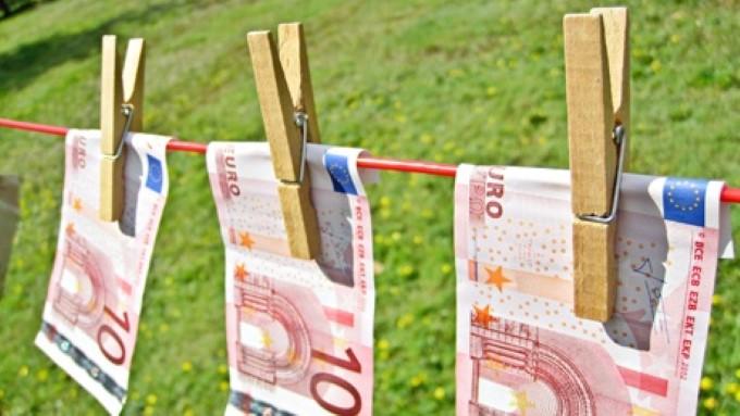 Евро или крона, вот в чем вопрос