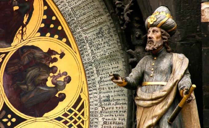 Злата Прага или самая перспективная инвестиция будущего