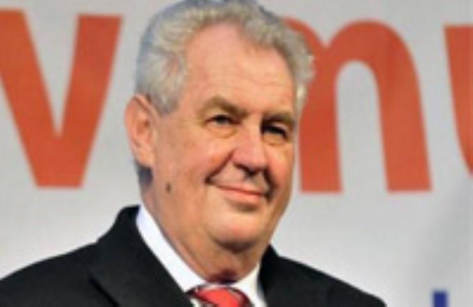 Чехию присоединят к еврозоне и введут евро