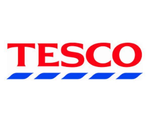 TESCO - второй виртуальный оператор в Чехии