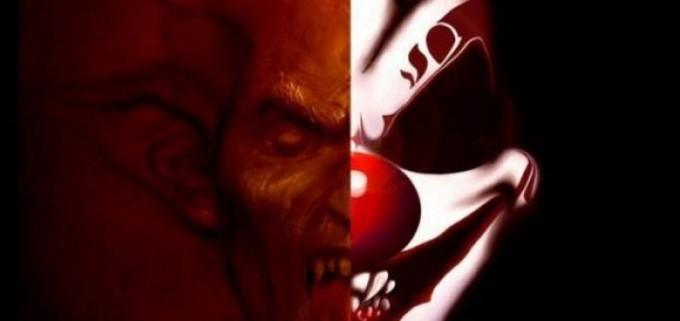 О технологии убийства души, или как человека превратить в выродка